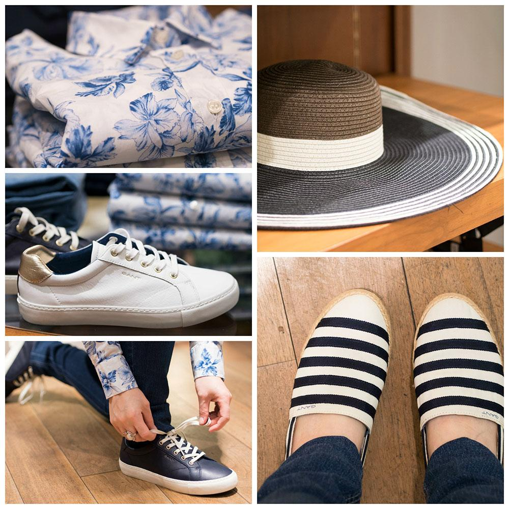 Gant-Cambridge-Classic-White-Wrap-Shirt-OOTD