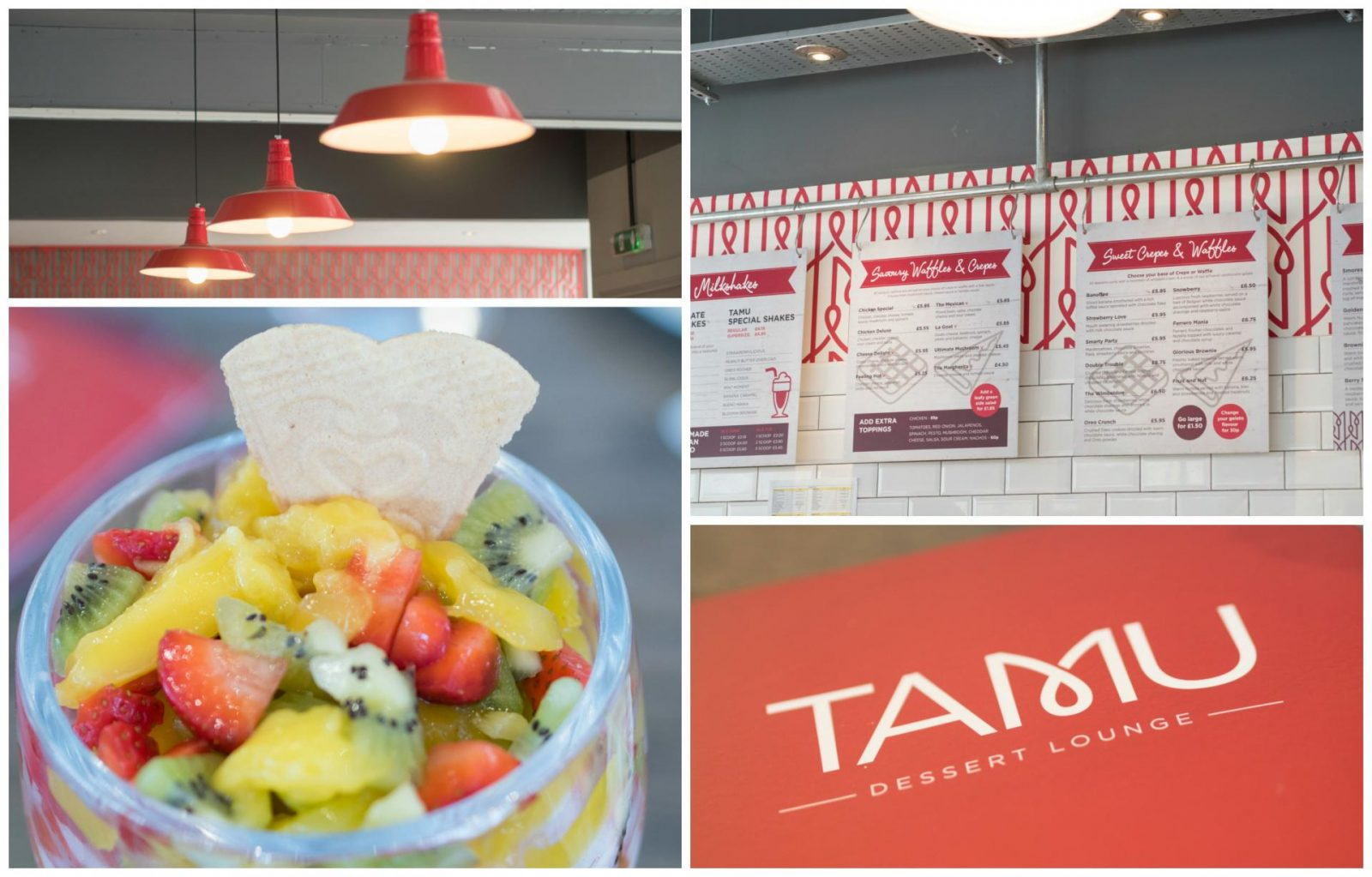 Handmade-Burger-Co-and-Tamu-Dessert Lounge
