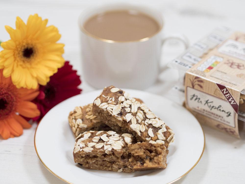 Mr-Kipling-Break-For-Cake-Exceedingly-Good-Slices