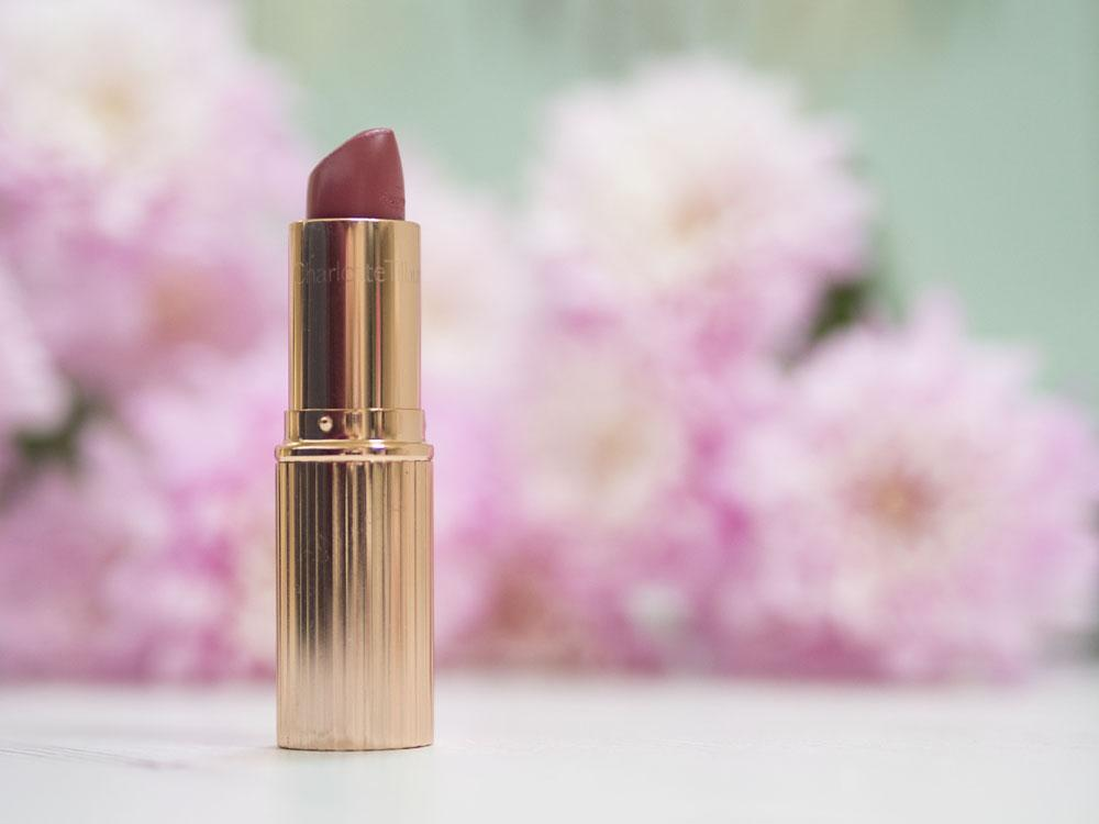 Spring-Beauty-Favourites-Charlotte-Tilbury-Kiss-Chase