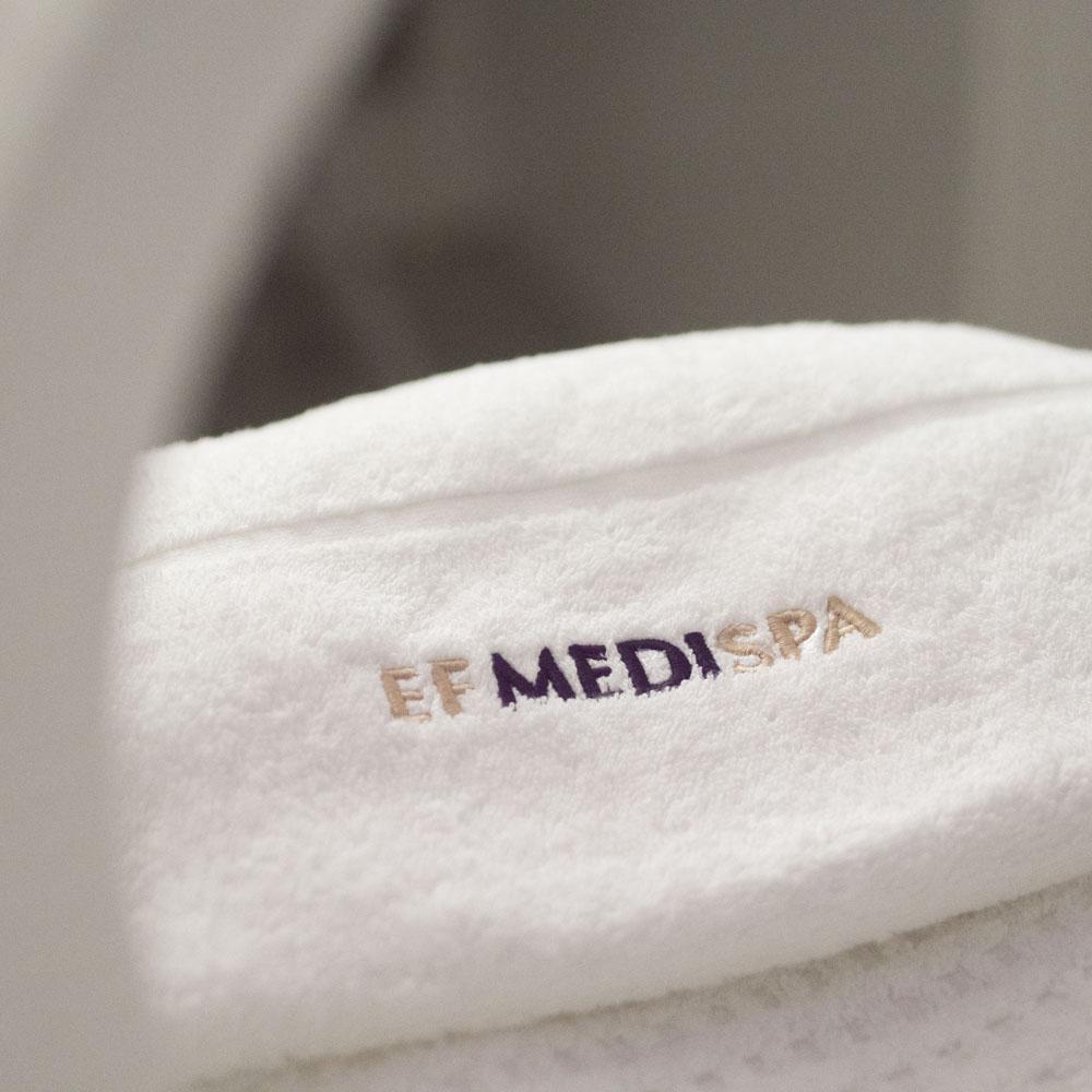 Flawless in 30? | EF Medispa Luminous Lift Review