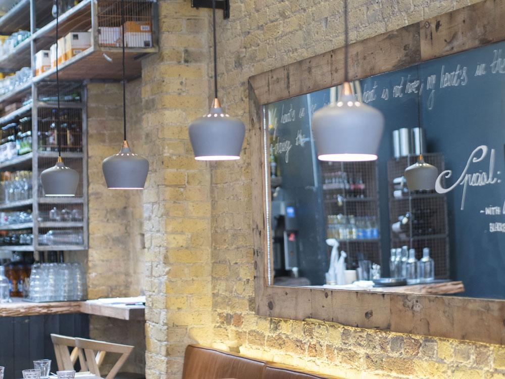 scottish brunch at mac wild restaurant review
