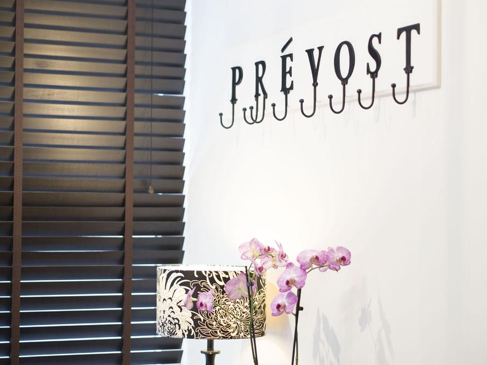 Fine Dining for Less Than £20 | Prevost Peterborough
