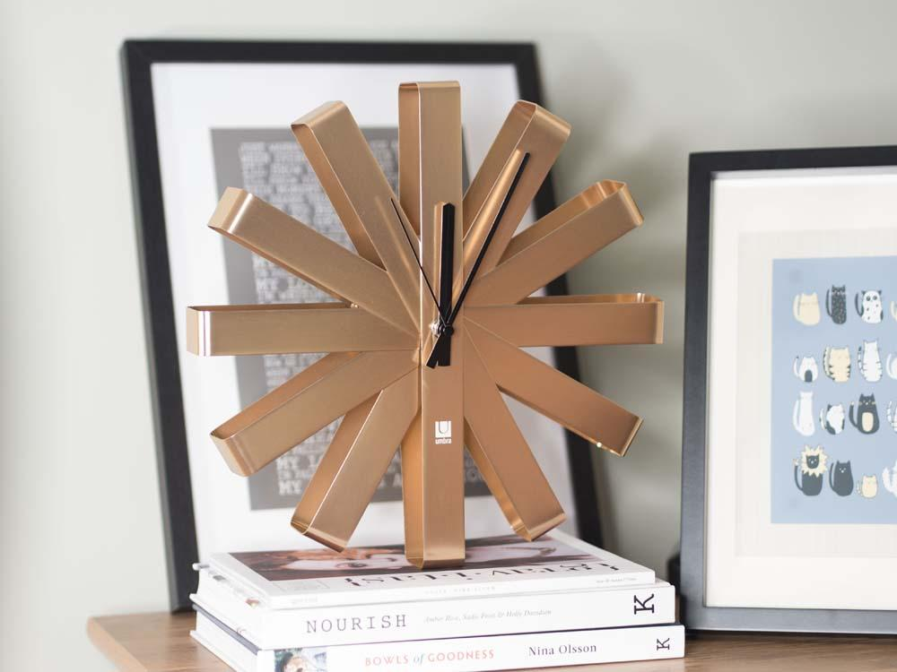 My Copper Home Picks from Amara | Interiors