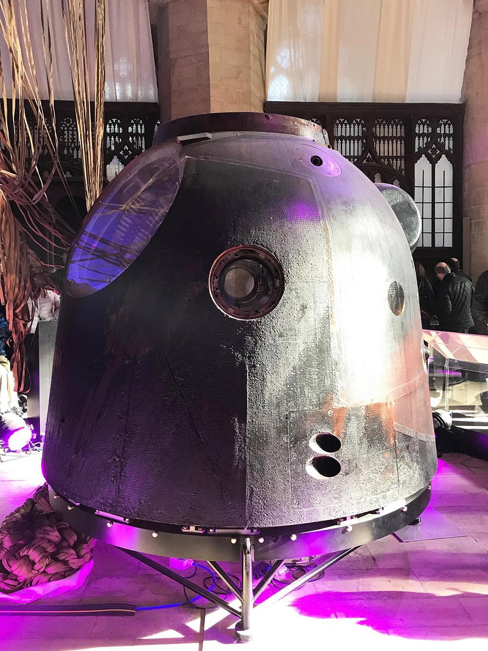 https://group.sciencemuseum.org.uk/project/tim-peakes-spacecraft-tour/